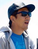 2011 UF1™ Summer Champion - Hiroyuki Kasuya