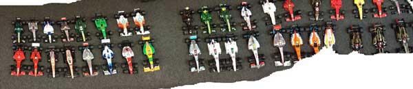 Race Recap: UF1 Series 2012 – Race 8 – Korean GP