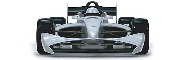Race Recap: UF1 Winter Series 2013 – Race 3 – Korean GP