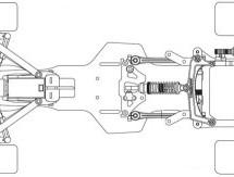 Tamiya F104V2 Setup Sheet – Repsol Honda – Update