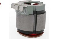 Novak Ultra Low-Resistant Red Wire Stators – 10.5T, 13.5T, 17.5T, 21.5T
