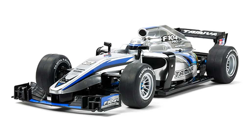 F1 Chassis Choices